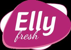Wkładki Elly Fresh
