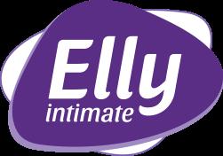 Bielizna Elly intimate